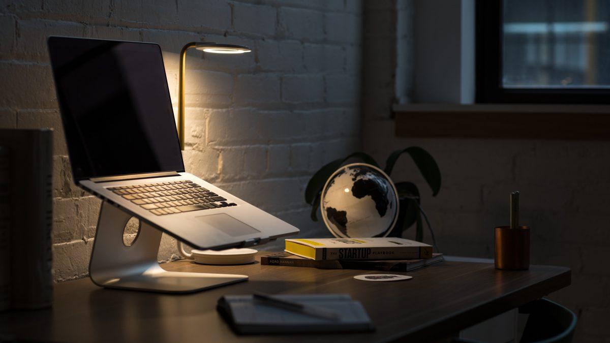 El mundo puede ser tu oficina 1200x675 - ¡El mundo puede ser tu oficina! Office 365
