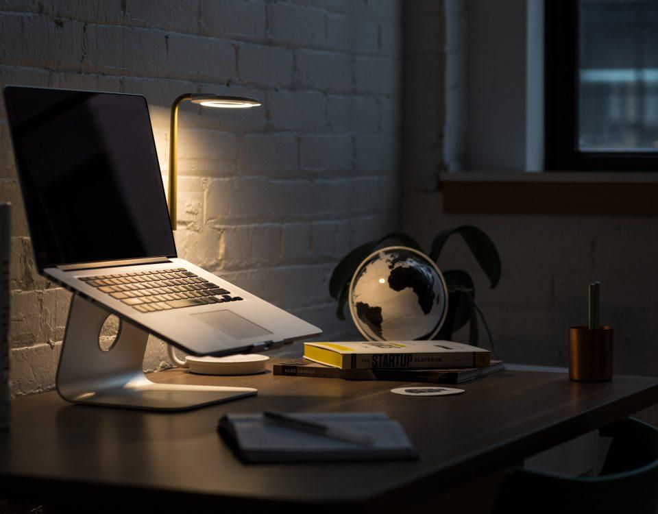 El mundo puede ser tu oficina 960x750 - ¡El mundo puede ser tu oficina! Office 365