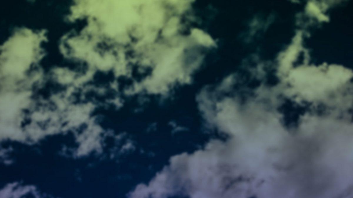 tipos de cloud computing 1200x675 - ¿Cuáles son los diferentes tipos de nube que existen?