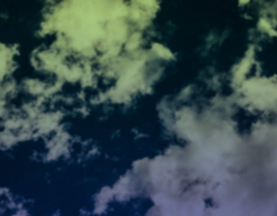tipos de cloud computing 960x750 - ¿Cuáles son los diferentes tipos de nube que existen?
