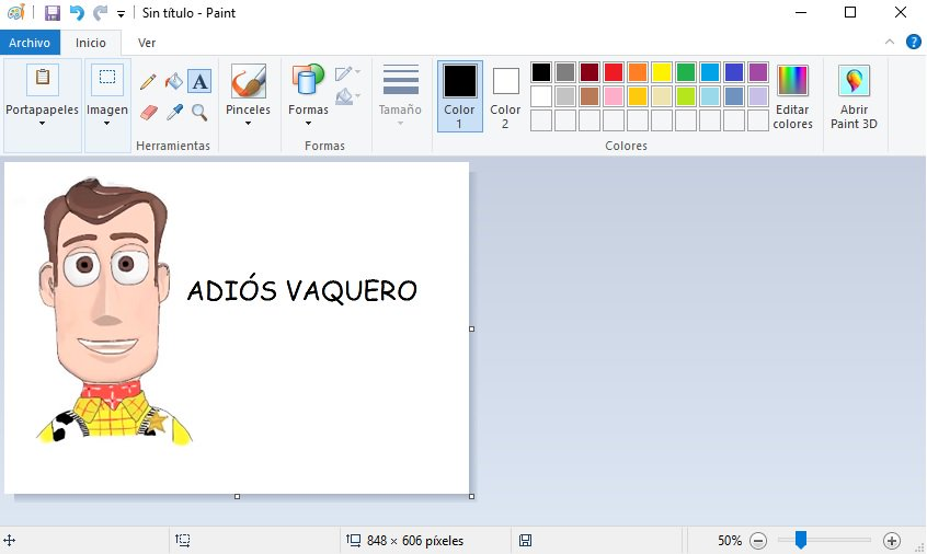 DFhS53OUIAAA9is - ¡Adiós a Microsoft Paint!