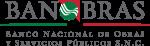 BANOBRAS 150x46 - BANOBRAS