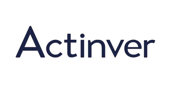 Actinver – Nubelato