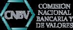 cnbv 150x62 - CNBV
