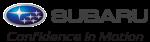 logo Subaru 150x42 - Subaru
