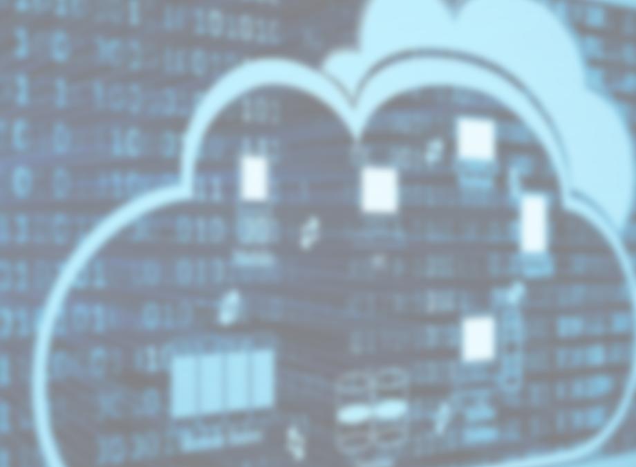 Imagen 7 920x675 - Por qué cada vez más empresas se suben a la Nube de Microsoft
