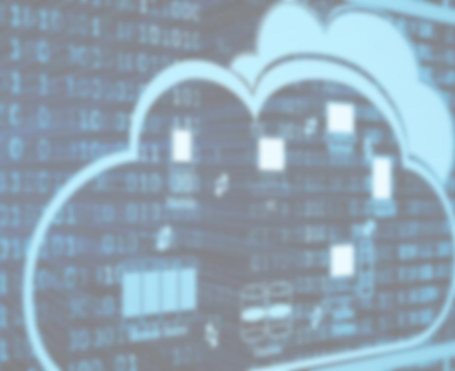 Imagen 7 - Por qué cada vez más empresas se suben a la Nube de Microsoft